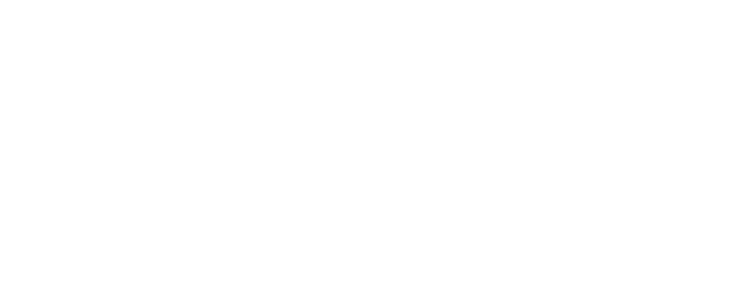 Jakajaksi.fi